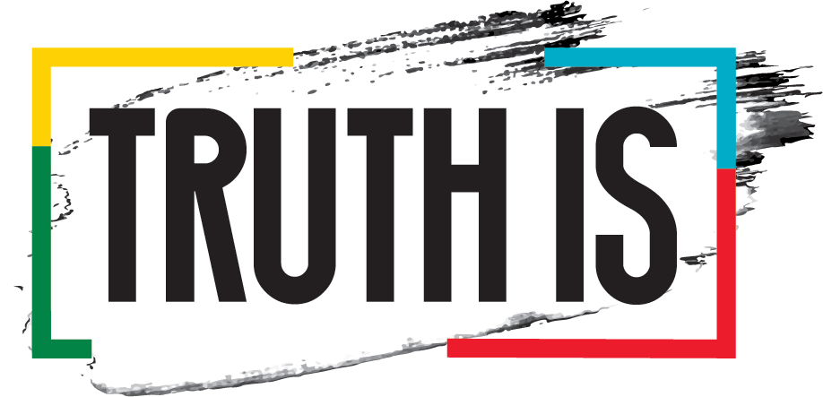 Truth Is Austin logo