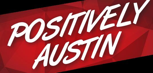 Positively Austin